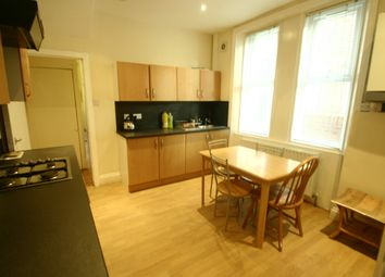 Thumbnail 5 bed terraced house to rent in Warton Terrace, Heaton