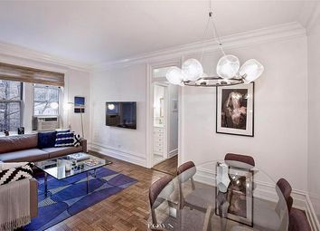 Thumbnail 1 bed property for sale in 125 West 12th Street, Greenwich Village, New York, United States