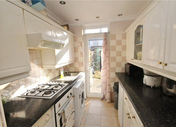 Thumbnail 5 bed end terrace house for sale in Chartham Road, London