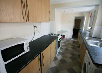 4 bed property to rent in Warwick Street, Heaton NE6