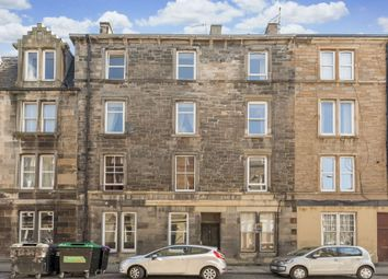 Thumbnail 2 bedroom flat for sale in 6/5 Dudley Avenue South, Trinity
