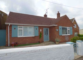 Thumbnail 2 bed detached bungalow for sale in Flaxley Street, Cinderford