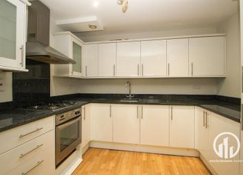 Thumbnail 1 bed flat to rent in Bankwell Road, London