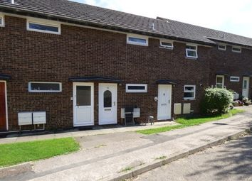 1 bed maisonette to rent in Selworthy Close, Billericay CM11