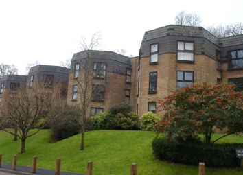Thumbnail 2 bed flat to rent in Chapelfields, Charterhouse Road, Godalming