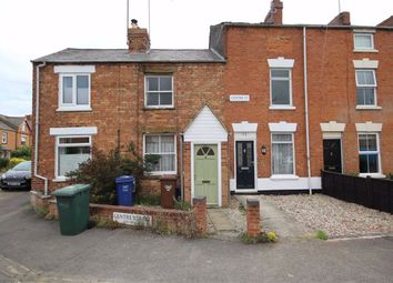 Thumbnail 2 bedroom terraced house to rent in Centre Street, Banbury, Oxon
