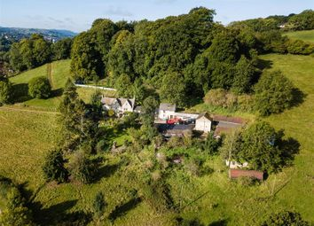 Thumbnail Land for sale in The Whole, Wades Farm, The Vatch, Stroud, Gloucestershire