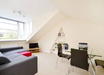 Thumbnail 2 bedroom flat for sale in Cambridge Gardens, North Kensington