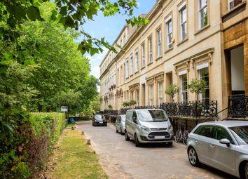 Thumbnail 1 bed flat to rent in Royal Parade, Cheltenham