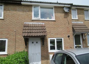 Thumbnail 2 bedroom semi-detached house to rent in Bronwydd, Birchgrove, Swansea, West Glamorgan