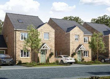 4 bed property for sale in Plot 2, Calverley Lane, Leeds LS13