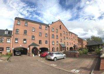Thumbnail 2 bed flat to rent in South Pier Road, Ellesmere Port