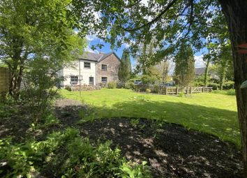Thumbnail 3 bed property for sale in Penpound Lane, Llandybie, Ammanford