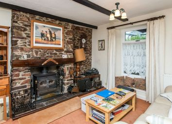 2 bed end terrace house for sale in Slade Lane, Abbotskerswell, Newton Abbot TQ12