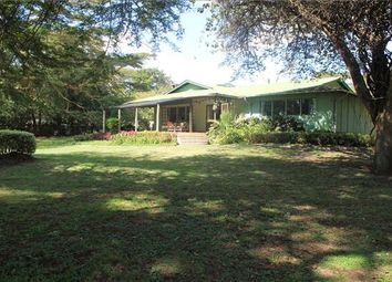 Thumbnail Property for sale in Moi South Lake Road, Naivasha, Kenya