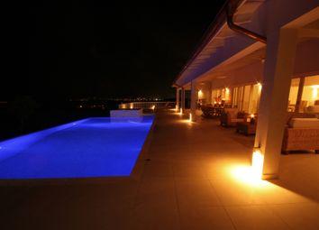 Thumbnail Villa for sale in Villa Nicobar, Galley Bay, Antigua And Barbuda