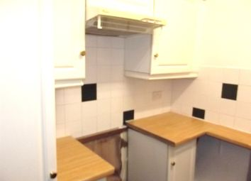 1 bed flat for sale in Green Lane, Stoneycroft, Liverpool L13