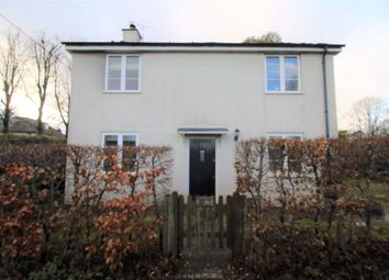 Thumbnail 3 bedroom property to rent in Brasted Lane, Knockholt, Sevenoaks