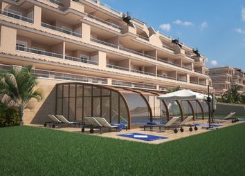 Thumbnail 3 bed apartment for sale in 03185, Torrevieja, Spain
