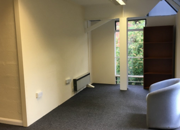 Thumbnail Office to let in Bansons Lane, Ongar