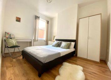 Room to rent in Wickham Lane, London SE2
