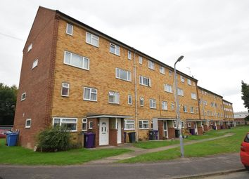 Thumbnail 2 bed maisonette for sale in Shepherds Mead, Hitchin, Hertfordshire