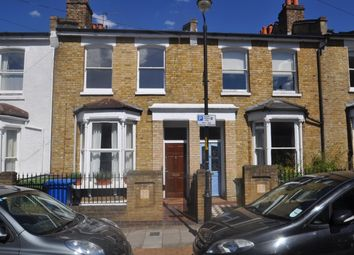 Thumbnail 1 bed flat to rent in Anstey Road, London