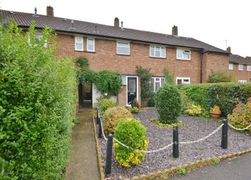Thumbnail 3 bedroom terraced house for sale in Rickyard Close, Luton