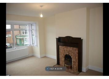 Thumbnail 3 bed flat to rent in Low Fell, Gateshead
