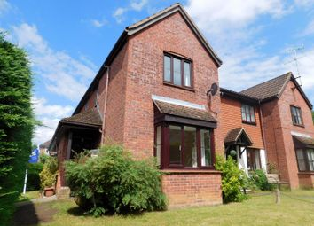 Thumbnail 2 bedroom end terrace house to rent in Ambleside, St. Annes Road, Godalming