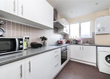 Thumbnail 2 bed flat to rent in Primrose Court, Clapham South, London