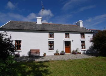 Thumbnail 2 bed property for sale in Skibbereen, Co. Cork, Ireland
