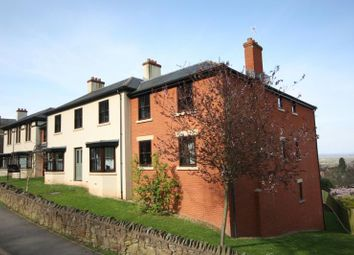 Thumbnail 2 bedroom flat to rent in Scotland House, Apartment 14, 2 Cowleigh Road, Malvern, Worcestershire