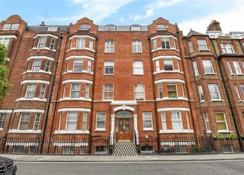 Thumbnail 2 bed flat for sale in Luxborough Street, London