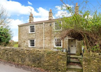 Thumbnail 3 bedroom detached house for sale in Priston, Bath, Somerset
