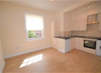 1 bed flat to rent in Iron Duke Close, Crowthorne, Berkshire RG45