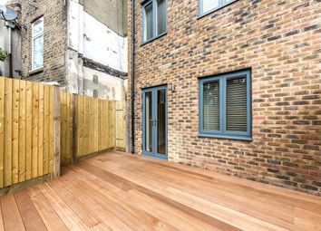 Thumbnail 2 bedroom flat to rent in 128-136, High Street, Newham