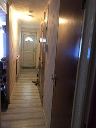 Thumbnail 2 bed flat to rent in Fanshawe Avenue, London
