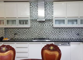 Thumbnail 3 bed semi-detached house to rent in Berkeley Waye, Hounslow, Middlesex