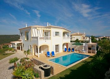 Thumbnail 4 bed villa for sale in Parque Da Floresta, Budens, Vila Do Bispo Algarve