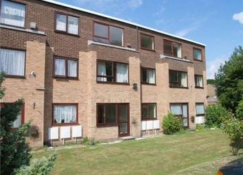 Thumbnail 1 bedroom property for sale in 466-470 Lymington Road, Highcliffe, Christchurch, Dorset