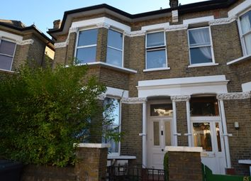 Thumbnail 2 bedroom flat to rent in Mount Pleasant Road, London