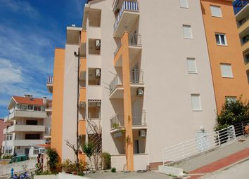 Thumbnail 3 bed apartment for sale in Makarska, Split-Dalmatia, Croatia