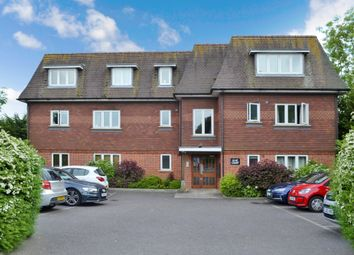 Thumbnail 2 bed flat for sale in Flat 2, Lilac Court, 8 Bath Road