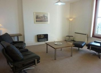 Thumbnail 1 bed flat to rent in Church Lane, Middleton St. George, Darlington