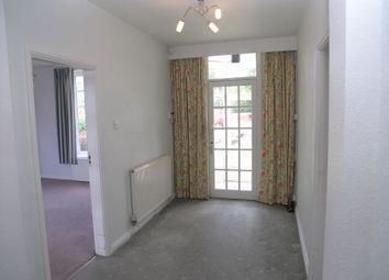 Halesowen, Lapal, Manor Abbey Road B62