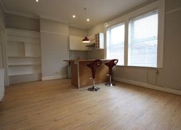 Thumbnail Studio to rent in Garrat Lane, Tooting