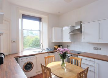 Thumbnail 2 bed flat to rent in Gilmore Place, Edinburgh