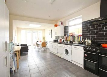 Thumbnail 6 bed property to rent in Gunton Road, London