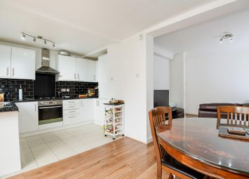 Thumbnail 3 bed semi-detached house for sale in Westbrook Road, Heston, Hounslow